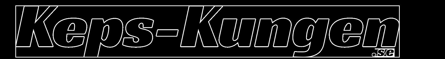 Keps-Kungen.se